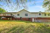 193 Foothills Dr - Photo 40