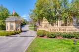 MLS# 2239460 - 4487 Post Place 10 in Lions Head Subdivision in Nashville Tennessee - Real Estate Condo Townhome For Sale