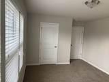 844 Seven Oaks Blvd - Photo 13