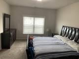 844 Seven Oaks Blvd - Photo 6