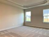 918 Green Valley - Photo 11