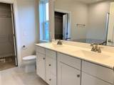 918 Green Valley - Photo 12