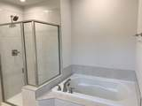 918 Green Valley - Photo 13