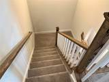 918 Green Valley - Photo 16
