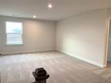 918 Green Valley - Photo 17
