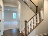 918 Green Valley - Photo 4