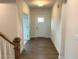 918 Green Valley - Photo 5