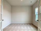 918 Green Valley - Photo 6