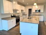918 Green Valley - Photo 9