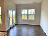 918 Green Valley - Photo 10