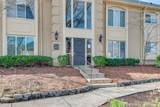 MLS# 2239609 - 4487 Post Pl, Unit 129 in Lions Head Subdivision in Nashville Tennessee - Real Estate Condo Townhome For Sale