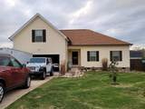 MLS# 2239617 - 1992 Normandy Dr in Fieldstone Farms Sec 4 Subdivision in Columbia Tennessee - Real Estate Home For Sale