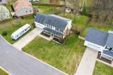 998 Hedge Apple Dr - Photo 37