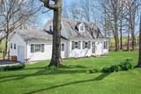 5408 Pembroke Oak Grove Rd - Photo 1