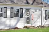 5408 Pembroke Oak Grove Rd - Photo 2