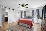 5408 Pembroke Oak Grove Rd - Photo 17