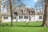 5408 Pembroke Oak Grove Rd - Photo 3