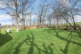 5408 Pembroke Oak Grove Rd - Photo 35