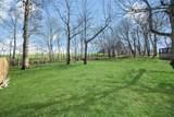 5408 Pembroke Oak Grove Rd - Photo 36