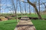 5408 Pembroke Oak Grove Rd - Photo 38