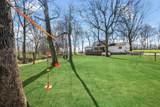 5408 Pembroke Oak Grove Rd - Photo 39