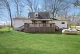 5408 Pembroke Oak Grove Rd - Photo 41