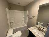 105 Bellagio Villas Dr - Photo 5