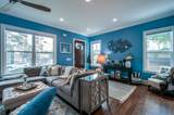 1725 7th Ave - Photo 5