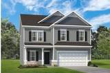 MLS# 2239841 - 4100 Tree Haven Place in Tree Haven Subdivision in Antioch Tennessee - Real Estate Home For Sale
