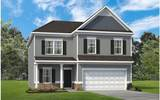 MLS# 2239846 - 4108 Tree Haven Place in Tree Haven Subdivision in Antioch Tennessee - Real Estate Home For Sale