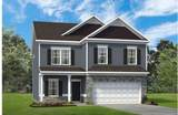 MLS# 2239852 - 4112 Tree Haven Place in Tree Haven Subdivision in Antioch Tennessee - Real Estate Home For Sale