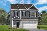 MLS# 2239855 - 4129 Tree Haven Place in Tree Haven Subdivision in Antioch Tennessee - Real Estate Home For Sale