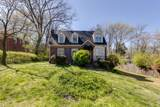 3806 Woodmont Ln - Photo 1