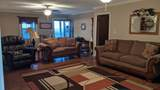 61 Orchard Hill Rd - Photo 8