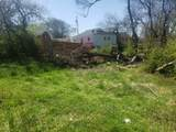 2421 14th Ave - Photo 2