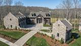 MLS# 2240066 - 8455 Heirloom Blvd (Lot 6016) in The Grove Subdivision in College Grove Tennessee - Real Estate Home For Sale