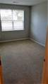 1130 Litton Ave - Photo 12
