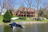 931 Lake Park Dr - Photo 37