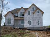 MLS# 2240135 - 169 Morgan Lane #169 in Farmington Woods Ph8 Subdivision in Lebanon Tennessee - Real Estate Home For Sale