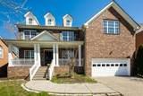 MLS# 2240149 - 159 Chesapeake Harbor Blvd in Chesapeake Harbor Sec 4B Subdivision in Hendersonville Tennessee - Real Estate Home For Sale