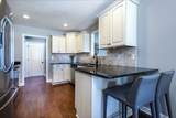 2910 Daytona Ct - Photo 11