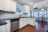 2910 Daytona Ct - Photo 13