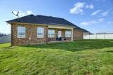2910 Daytona Ct - Photo 26