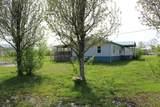 682 Wimbley Rd - Photo 2