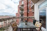 MLS# 2240216 - 110 31St Ave N Apt 608, Unit 608 in The West End Subdivision in Nashville Tennessee - Real Estate Home For Sale