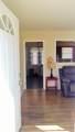 4057 Lylewood Rd - Photo 2