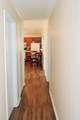 4057 Lylewood Rd - Photo 12