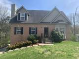 MLS# 2240245 - 1605 Clingmans Ct in Pinnacle Point Subdivision in Antioch Tennessee - Real Estate Home For Sale