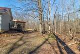 5892 Bending Chestnut Rd - Photo 48