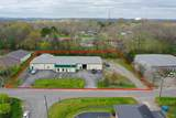 51 Industrial Park Dr - Photo 1